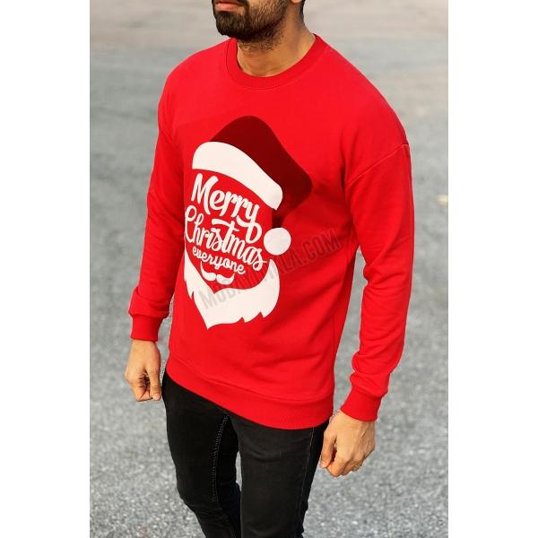 Erkek Merry Christmas...