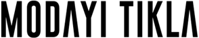 Erkek Sokak Modası ve Online Giyim Alışveriş Sitesi